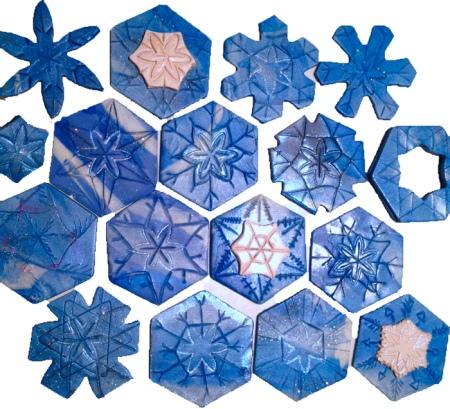 Blue-Snowflakes-2014